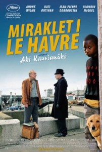00023761_miraklet-i-le-havre_plakat-dk_360