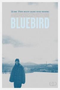 Bluebird film