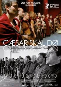 Caesar-skal-do_plakat