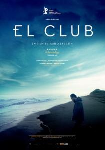 El Club - jpg