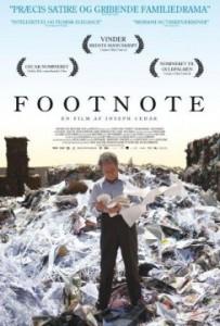 Footnote_plakat