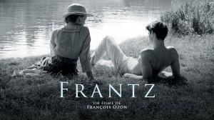 Frantz 3
