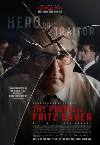Fritz 1