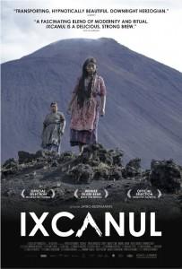 Ixcanul 1