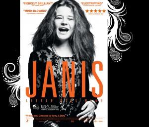 Janis - jpg