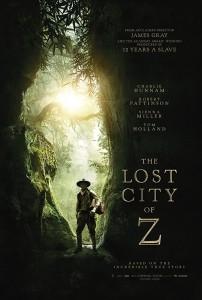 Lost city 3