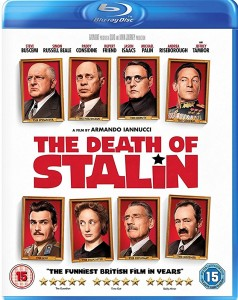 Death of Stalin 3
