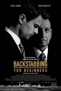 Backstabbing 1