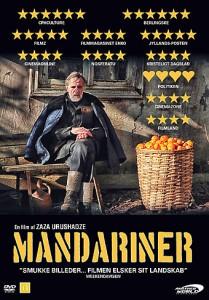 Mandariner-DVDFilm-0100066