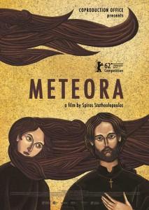 Meteora_portrait_w858
