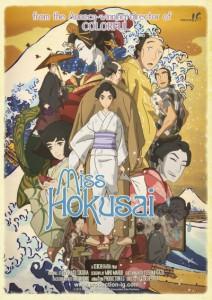 Miss Hokusai_ 4