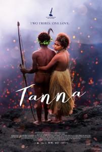 Tanna 1