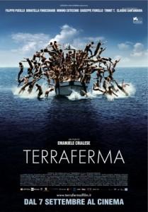 Terraferma_poster