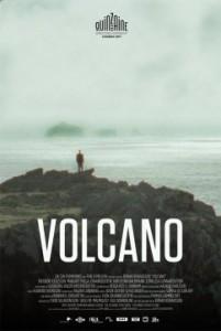 Volcano_plakat