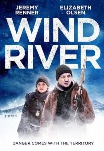 Wind river. 2jpg