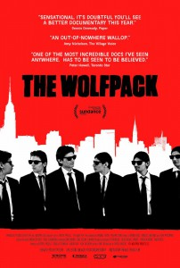 Wolf Pack 002