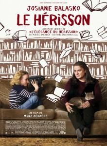 le_herisson_xlg