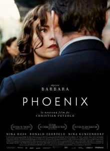 phoenix_ver2_xlg