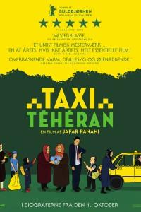 taxi_teheran_plakat1